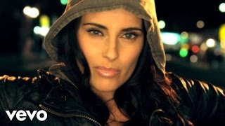 Смотреть клип Nelly Furtado - Night Is Young