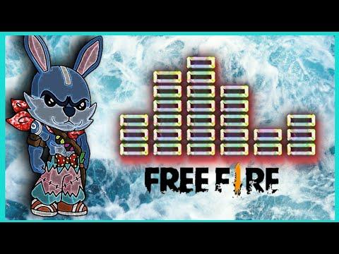 NEFFEX FIGHT BACK (Free Fire)