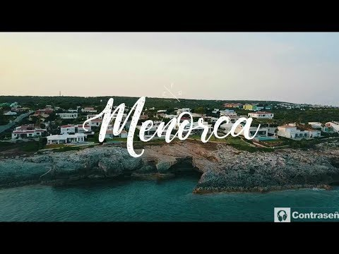 JJOS - Take Me Out (feat. Alexia Chambi) Relax Chillout Music