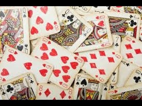 Онлайн казино за регистрацию 20