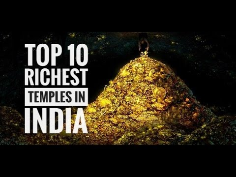 Top 10 cryptocurrency list in india