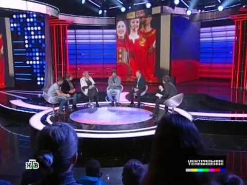 Centralnoe.televidenie.12.02.2012