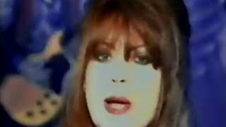 Divinyls - I Aint Gonna Eat Out My Heart Anymore (1993) YouTube Videos