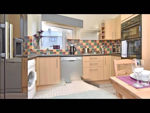 Bedroom - private showeroom - Kitchenette - Superb Main Photo