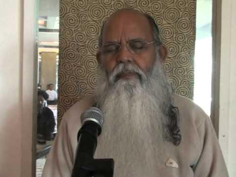Patanjali Yoga darshan And Meditation 2 of 2
