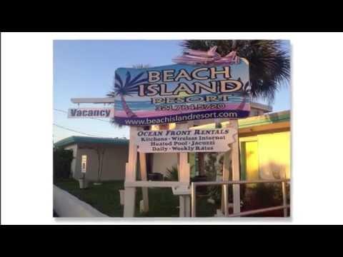 Beach Island Resort Cocoa Beach fl Beach Island Resort Cocoa