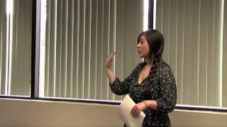 BBB Presentation: Giving Wisely to Charities