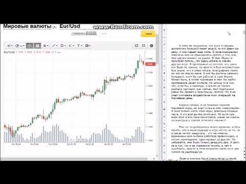 Справочник биржевого спекулянта