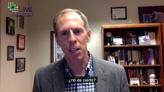Seminario Internacional de Management Logístico - Thomas Goldsby