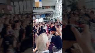 서울국제대회 킨텍스