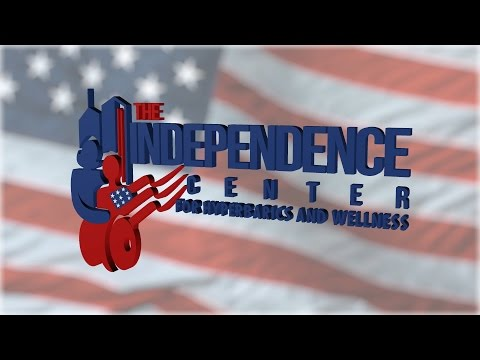 Independence Center For Hyperbarics & Wellness