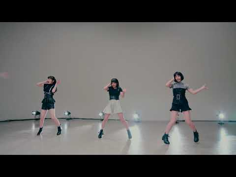 ONEPIXCEL / Howling【Choreography Movie】