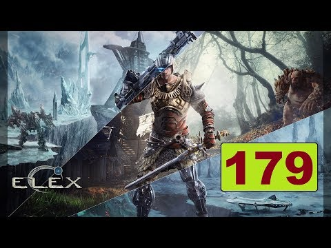 Download - Elex ps4 video, jp ytb lv