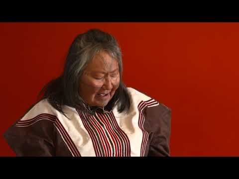 Qaggiavuut: The Red Wall Sessions