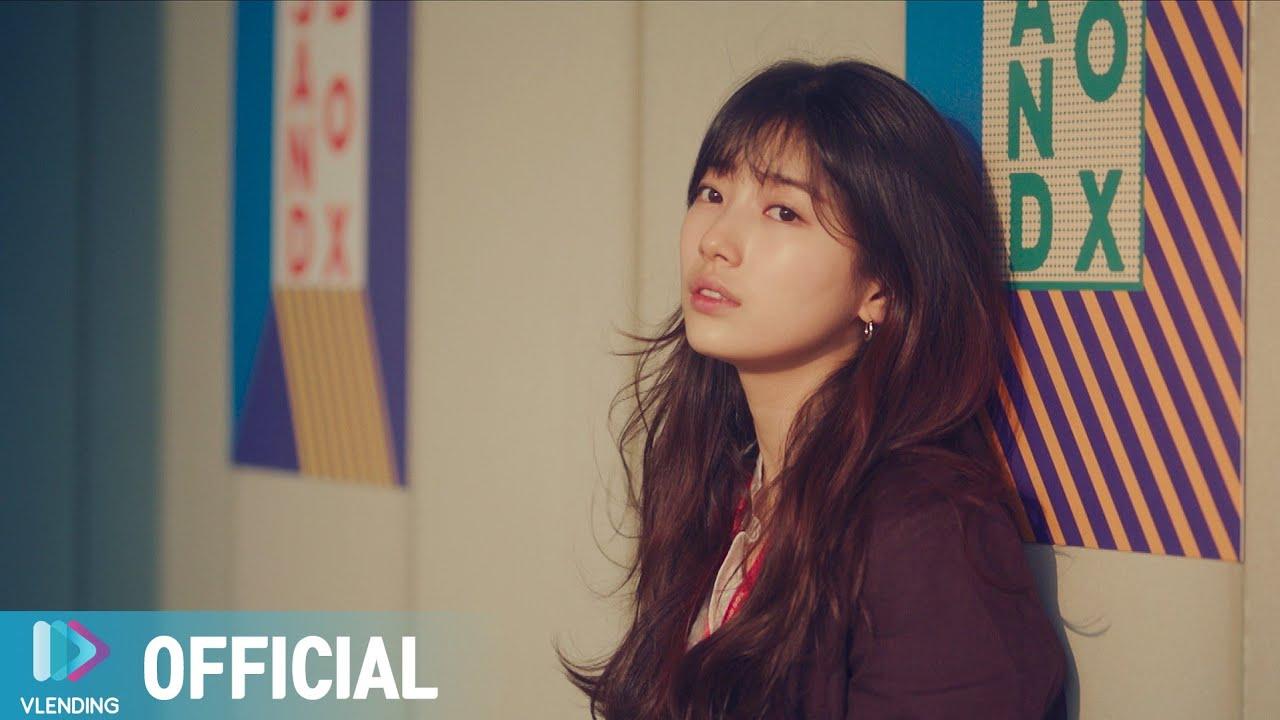 [MV] 수지 - My Dear Love [스타트업 OST Part.14 (START-UP OST Part.14)]