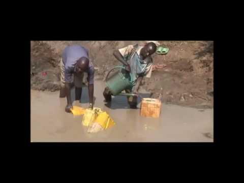 is fiji water legit