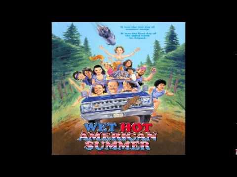 Download Wet Hot American Summer - Higher & Higher