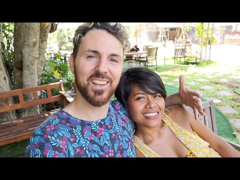 Aussie Expat: Quality of life in Thailand