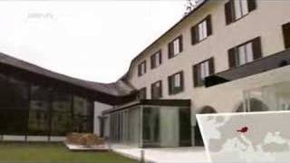 Euro 2008   Hotels for Our Heroes – Italy