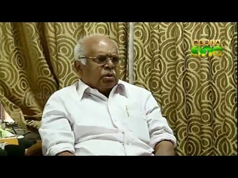 Former Kerala Assembly Speaker A.C. Jose passes away