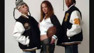 n-dubz ft chipmunk defeat you - with lyrics