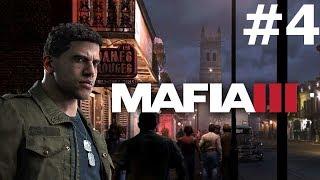 Mafia III  — Gramy Dalej ;) - Na żywo