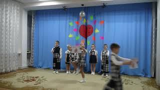 Песня   Люси   О  Газманов
