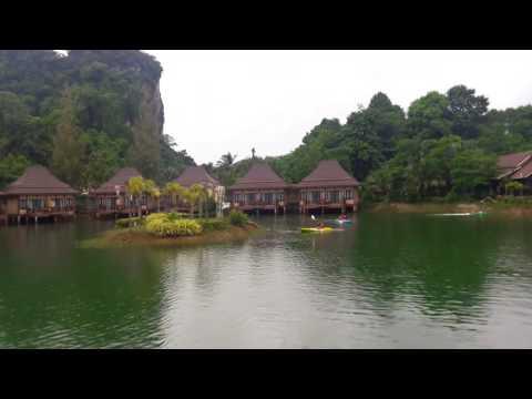 poonsiri resort 2