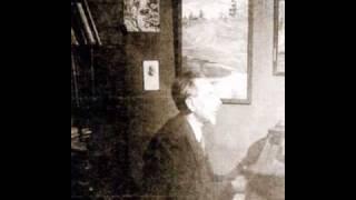 Rachmaninoff Preludes Op 23 No