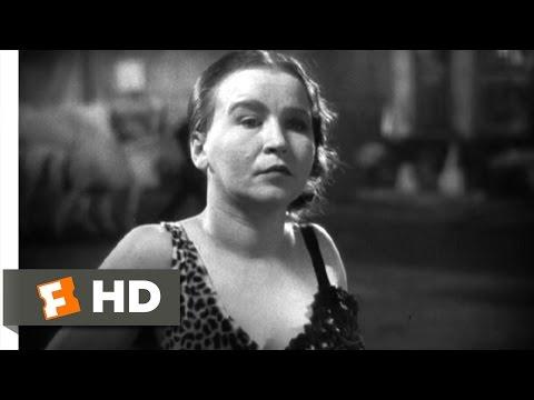 Freaks 1932  Josephine Joseph  29  Movies