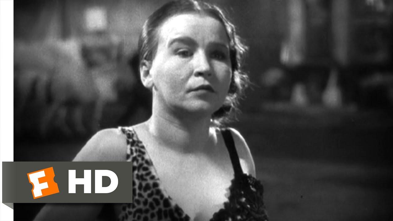 Freaks 1932 Josephine Joseph Scene 29 Movieclips Youtube