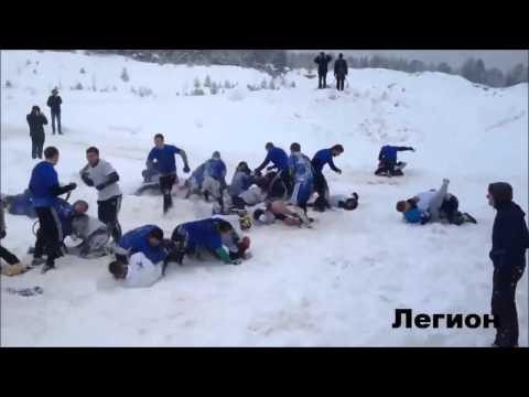 Hooligans Zenit St  Petersburg Vs Dinamo Moscow Fight Ustawa