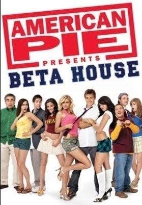 american pie beta house lap dance