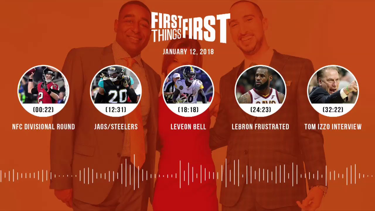 first-things-first-audio-podcast-1-12-18-cris-carter-nick-wright-jenna-wolfe-first-things-first