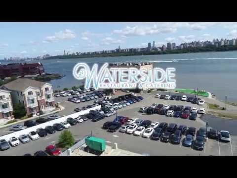 waterside-wedding-venue-drone-video-by-360sitevisit.com