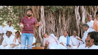Bramman | Tamil Movie | Scenes | Clips | Comedy | Songs | Sasikumar becomes assistant director