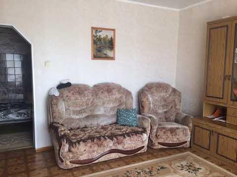 Продам дом 150 м² на участке 21 соток в Челябинской области  Собственник  8903088 88 68 Ангелина