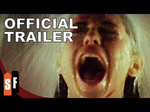 Trailer do filme Submerged