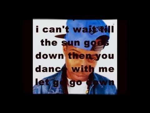 Wind it ft Tory lanez ft Justin Bieber lyrics (HD)