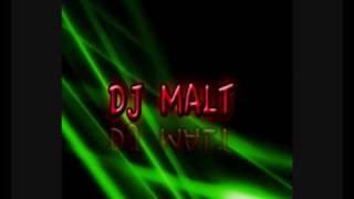 DJ Malt - Mixmaster II