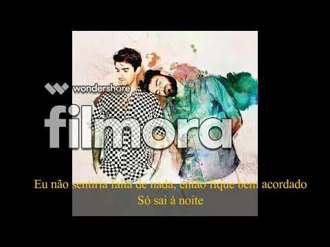 The Chainsmokers & DJ Snake ft. Nick Jonas - Daydream tradução