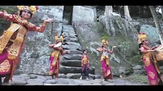 LAGU BALI GALUNGAN LAN KUNINGAN (Terbaru) - GEK AMY