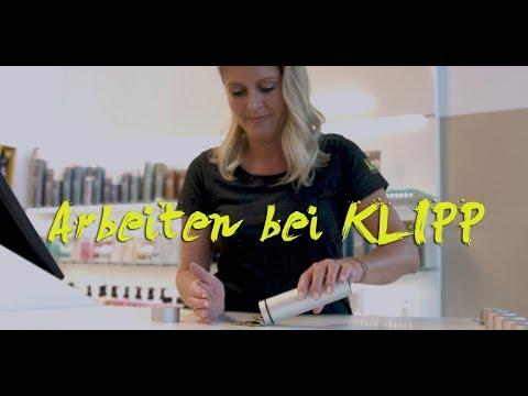 Friseurin bei KLIPP nach der Karenz - wir bieten den passenden Job für Wiedereinsteigerinnen