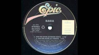 Basia - Run For Cover (Phil Harding PWL Extended Mix)