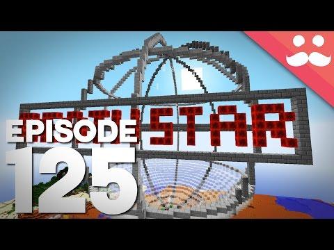Hermitcraft 4: Episode 125 - Lots of...