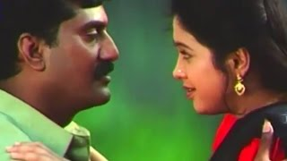 Kizhakkum Merkkum  [ 1998 ] - Tamil Movie in Part 3 / 18 - Napolean, Devayani, Nassar