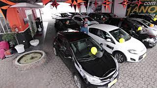 VENHA PARA A ALDO'S CAR MULTIMARCAS COM MAIS DE 11 ANOS DE TRADIÇÃO