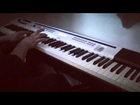 frederic-chopin-ballade-no1-in-g-minor-the-pianist-short-version-david-gonzalez-torres