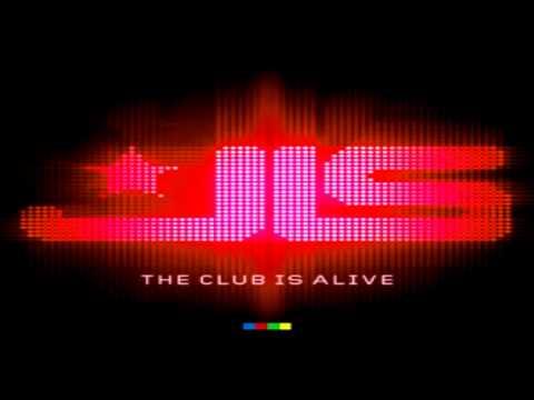 JLS  The Club Is A Wideboys Club Mix Alternative Version