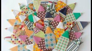 ЗАКЛАДКА - КАРАНДАШ - Простое Оригами из бумаги для начинающих своими руками. Видео(Классная закладка - оригами. Простая и легкая в исполнении. Красиво и оригинально смотрится в книге ТЕГИ:..., 2014-12-24T21:08:14.000Z)